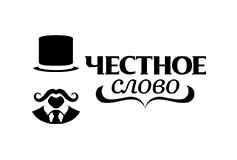 мфо тойота файнэншл сервисез казахстан